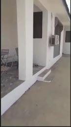 3 bedroom House for sale 14th Avenue,Main Oluyole estate  Oluyole Estate Ibadan Oyo