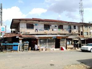 Office Space for sale *behind Deeper Life Bible Church Uphill Mokola, Ibadan. ) Ibadan Oyo