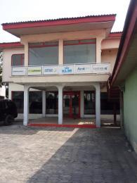 House for sale Rumuibekwue Housing Estate Obia-Akpor Port Harcourt Rivers