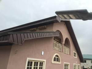 Commercial Property for sale Agric Ikorodu Lagos