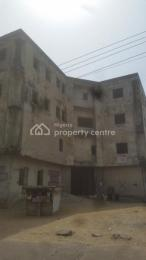 Commercial Property for sale        Graceland Estate Ajah Lagos