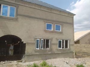 House for sale Apata Ibadan Oyo