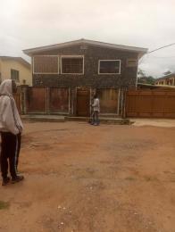 3 bedroom Blocks of Flats House for sale House 11, esuruosho street, sodubi, onikolobo, Abeokuta,  Ogun State  Ojeere Abeokuta Ogun