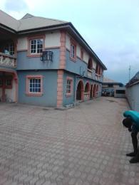 3 bedroom Boys Quarters Flat / Apartment for sale Agbara Atan Road, Ijuri Near Loral International Schools Agbara Agbara-Igbesa Ogun