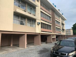 Blocks of Flats for sale Ahmadu Bello Way Victoria Island Lagos