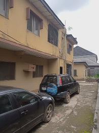 3 bedroom Blocks of Flats for sale Unity Estate Egbeda Egbeda Alimosho Lagos
