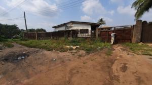 10 bedroom Commercial Property for sale Opposite honda bus stop Sango Ota Ado Odo/Ota Ogun