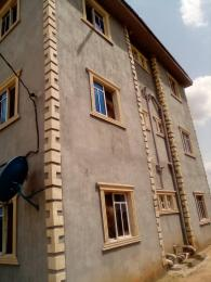 10 bedroom Blocks of Flats House for sale Awka North Anambra