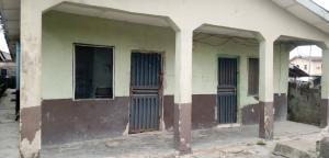 1 bedroom Blocks of Flats for sale Iba Ojo Lagos