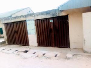 Blocks of Flats House for sale Kachia Kaduna