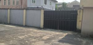 3 bedroom Detached Bungalow House for sale Port-harcourt/Aba Expressway Port Harcourt Rivers