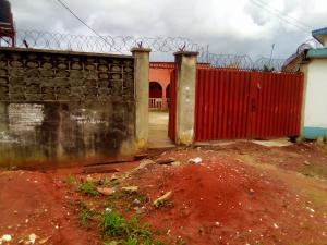 5 bedroom Flat / Apartment for sale Opic Extension Agbara Agbara Agbara-Igbesa Ogun