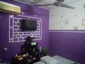 1 bedroom mini flat  Terraced Bungalow House for rent Ifako-gbagada Gbagada Lagos