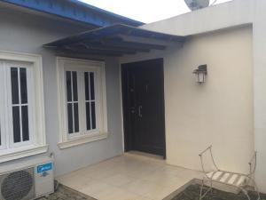 Detached Bungalow House for sale ... Isheri North Ojodu Lagos