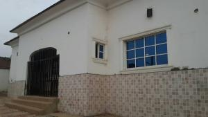 3 bedroom House for sale PLOT 84 Lokogoma Phase 2 Abuja