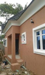 2 bedroom House for sale Ikoga Badagry Badagry Lagos
