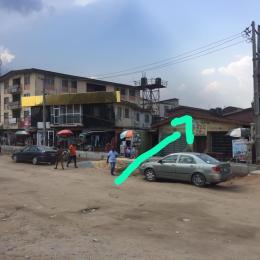 Detached Bungalow House for sale  Diya street  Gbagada Lagos