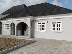 2 bedroom Detached Bungalow House for rent Peace Zone Estate Sangotedo Ajah Lagos