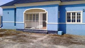 3 bedroom House for sale iPent5 estate Lokogoma Phase 2 Abuja