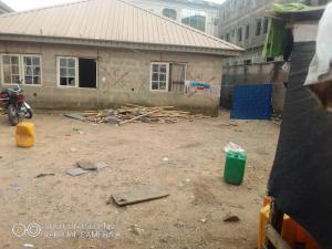 House for sale Mafoluku Oshodi Lagos