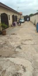 2 bedroom Detached Bungalow House for sale VIA OJODU BERGER Magboro Obafemi Owode Ogun