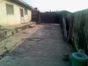 5 bedroom Detached Bungalow House for sale Eyita Ikorodu Ikorodu Lagos