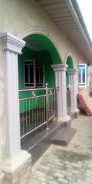 3 bedroom Blocks of Flats House for sale Ajadi, Ologuneru  Eleyele Ibadan Oyo