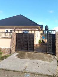 Detached Bungalow for sale Otokutu Warri Delta