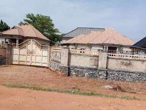 3 bedroom Detached Bungalow House for sale Amagba ugbor Oredo Edo
