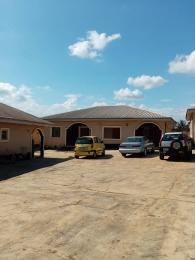 House for sale Ikorodu Ikorodu Lagos