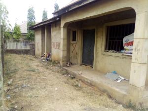 3 bedroom Detached Bungalow House for sale Medium Income Estate Barnawa New Shagari  Kaduna South Kaduna