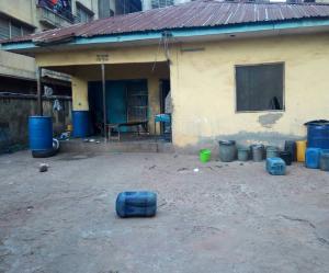 5 bedroom House for sale 10 Onyebuchi Street Onitsha South Anambra