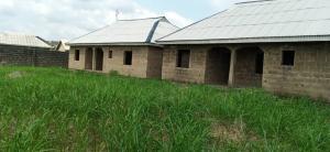 Detached Bungalow for sale Sango Ota Ado Odo/Ota Ogun