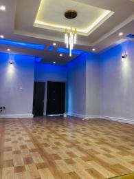 3 bedroom Detached Bungalow House for sale Gaduwa  Gaduwa Abuja