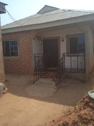 3 bedroom House for sale - Ayobo Ipaja Lagos