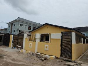 2 bedroom Detached Bungalow House for sale First Unity Estate. Badore Ajah Lagos