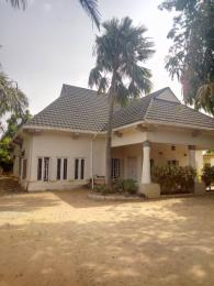4 bedroom Detached Bungalow House for sale Sambo Crescent By Lugard Hall Kaduna North Kaduna North Kaduna