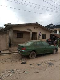 5 bedroom Detached Bungalow House for sale Alapere Alapere Kosofe/Ikosi Lagos