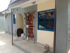 4 bedroom Flat / Apartment for sale Estate Road Alapere Kosofe/Ikosi Lagos