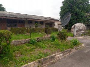 3 bedroom Detached Bungalow House for sale Salami estate,Bodija  Bodija Ibadan Oyo