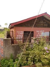 Commercial Land Land for sale Gberigbe road Ijede Ikorodu Lagos