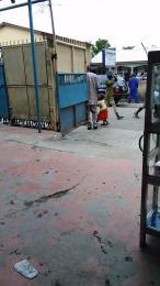 Terraced Bungalow House for sale Close To Ajah Garage Ilaje Ajah Lagos