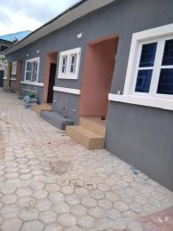 4 bedroom Detached Bungalow House for sale Okpanam Road Nnebisi NTA Anwai DLA Road Asaba Delta