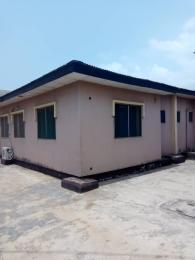 9 bedroom Detached Bungalow House for sale .. Igando Ikotun/Igando Lagos