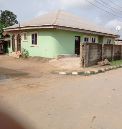 10 bedroom Detached Bungalow House for sale  ikot eneobong Calabar Cross River
