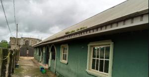 6 bedroom Flat / Apartment for sale Around Ebs Very Close To Nta At Aduwawa Benin City Oredo Edo