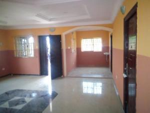 3 bedroom Self Contain Flat / Apartment for rent Odo Eran,obantoko Somorin Abeokuta Ogun