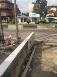 Detached Bungalow House for sale Herbert Macaulay  Alagomeji Yaba Lagos