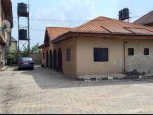 House for rent Osubi Warri Delta