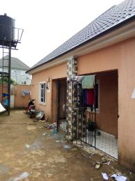 4 bedroom Detached Bungalow for sale Located In Owerri Owerri Imo